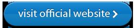 visit-official-website-button[1]
