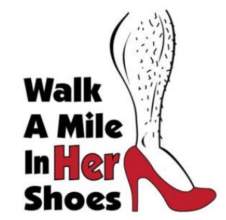 Walk A Mile In Her Shoes Video