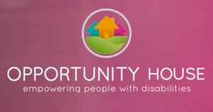opportunityhouse