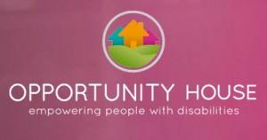opportunityhouse
