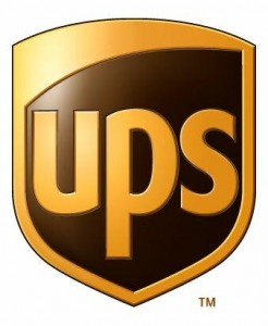 ups-logo[1]