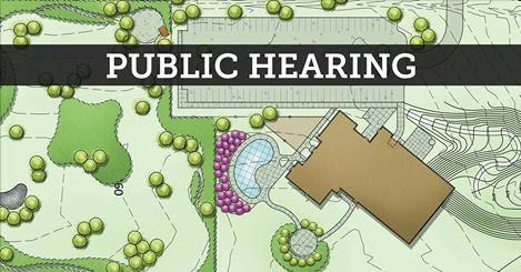 publichearingsyc