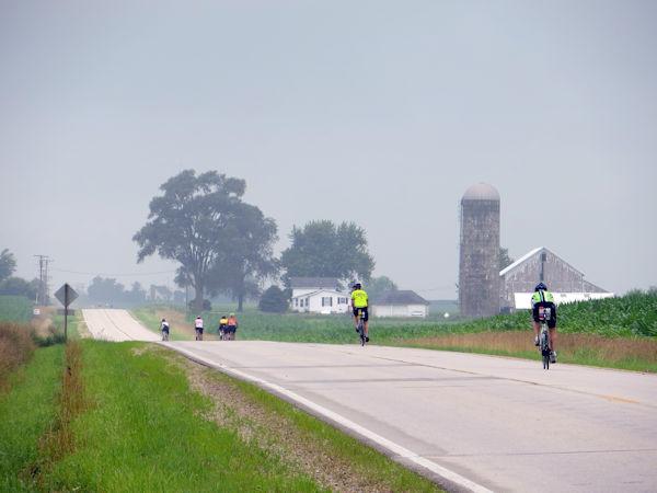 bikingwithbeanzie