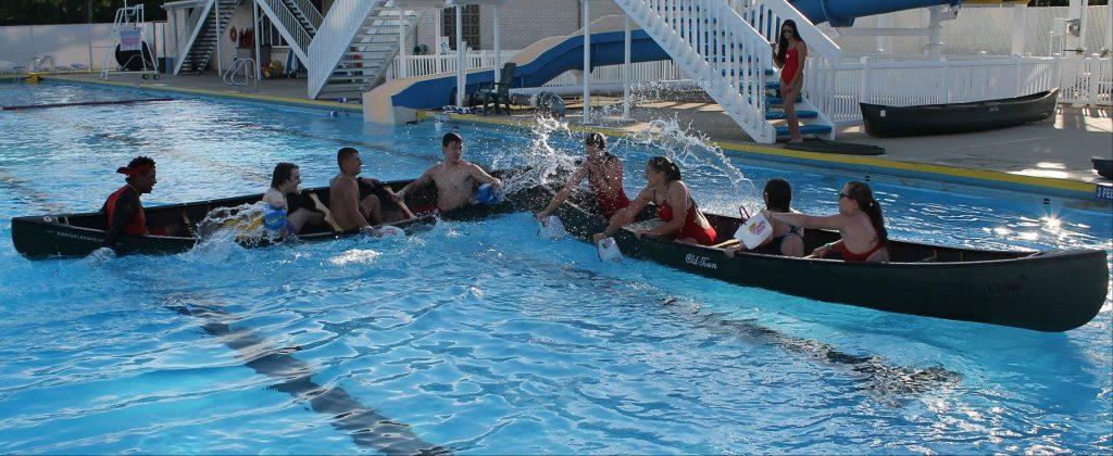 canoebattleship[1]