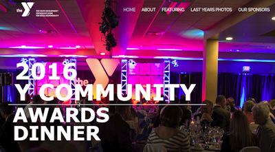 ycommunityawards