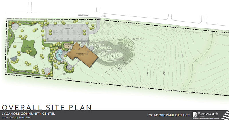 sycparksiteplan16