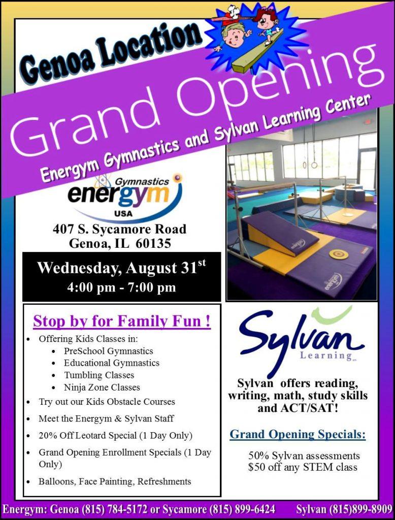 energymgenoaopening