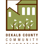 DCCF Grant Opportunities Available