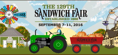sandwichfair162