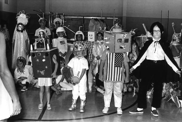 pine_crest_school_students_wearing_halloween_costumes_in_fort_lauderdale_florida_105732786641