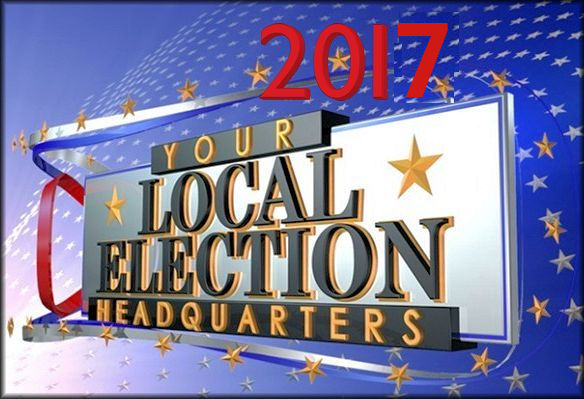 election2017local