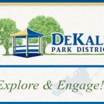 Upcoming DeKalb Park District Programs