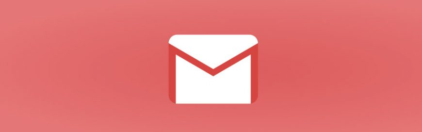 New phishing protection for Gmail on Android