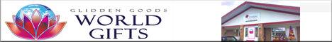 Glidden Goods