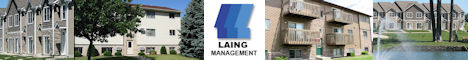 Laing Management