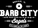 Barb City Bagels