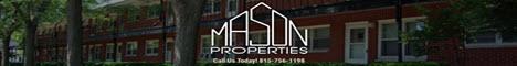 Mason Properties