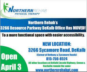Northern Rehab