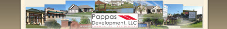 Pappas Development