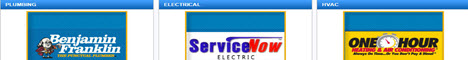 Service Now Electric