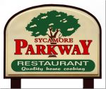 Sycamore Parkway Restaurant