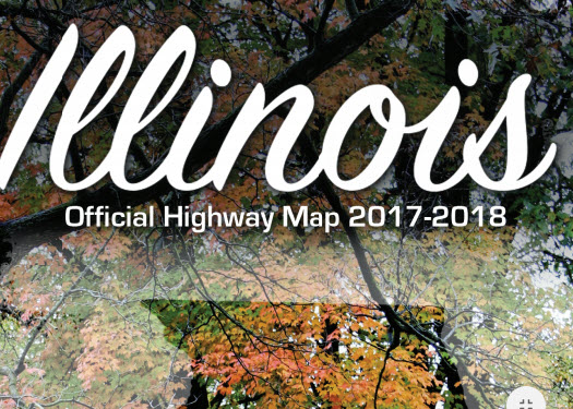 Illinois State Highway Map on illinois green map, illinois road atlas, illinois state map easy, central illinois map, illinois state hunting, kentucky state map, illinois state history, illinois city maps, belleville illinois state map, southern illinois highway map, illinois major highways, illinois state plane crash, western illinois highway map, illinois interstate map, illinois toll highways map, illinois state map wall, illinois river map states, missouri and illinois road map, il road map, illinois court map,