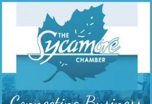 Sycamore Chamber of Commerce