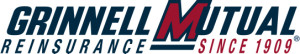Grinnell Mutual Logo