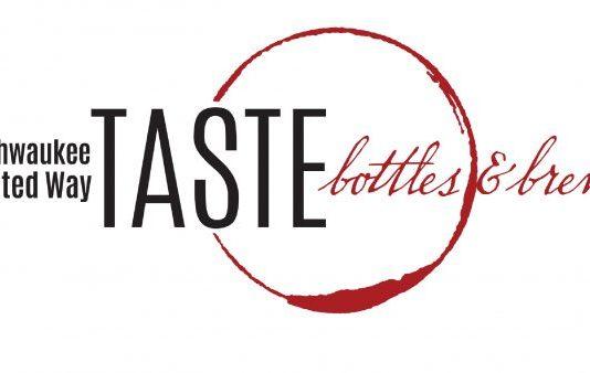 Taste Bottles & Brews
