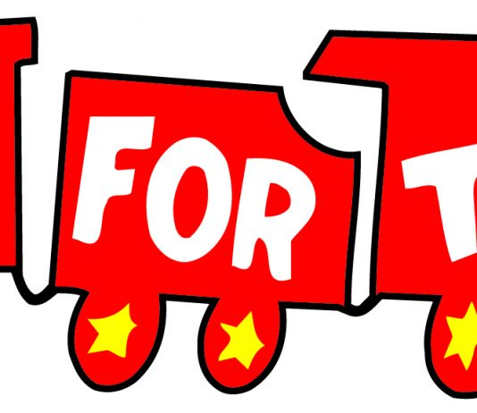 Toys For Tots Logo 2017 : Toys for tots basketball game tonight dekalb county online