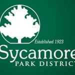 Winter Break Activities – Sycamore Park District