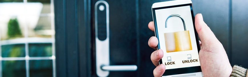 Tips to protect your smartphone