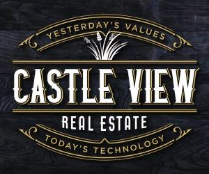 castle view, real estate, mortgage, home, buying, listings, for sale, dekalb county, kane county