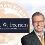 ​​Illinois Treasurer's Note: Follow the Money