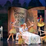 Beth Fowler Dance Company Presents 'A Storybook Ballet'