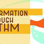 Transformation Through Rhythm Concert Supports Hospice Care in DeKalb County and South Africa
