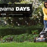 Get your lawn ready for summer with Sears Hometown!