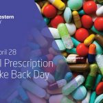 Community members can discard medications at Northwestern Medicine Valley West Hospital Saturday