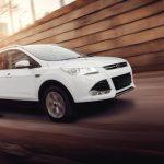 ICCU's First Time Car Buyer Program!