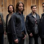 Home Free Returning to Egyptian Theatre in November