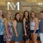 NW Medicine, Valley West Hospital Auxiliary Announces 2018 Scholarship Recipient