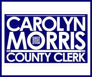 Carol Morris