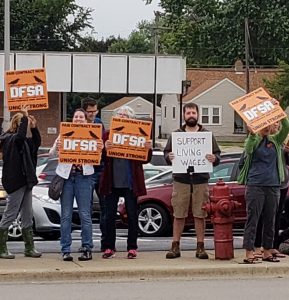 DFSA Picketers 8.24.18.1