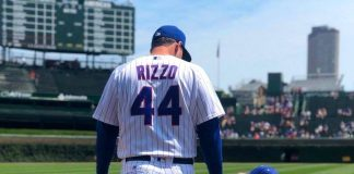 Rizzo and Lyle
