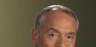 Tom Pisapia