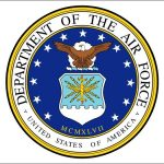 Air Force Birthday: September 18