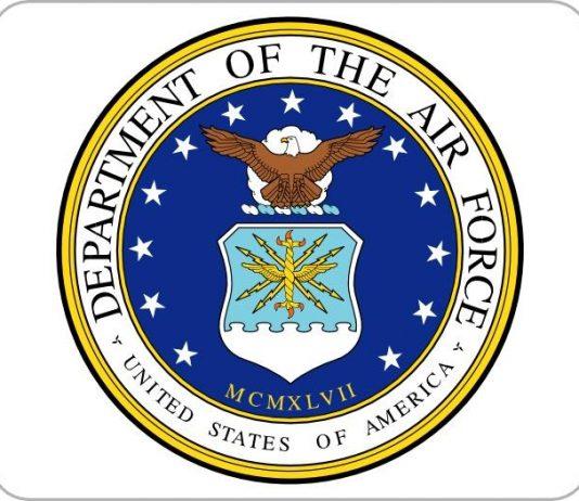 us air force, dekalb, il, air force birthday