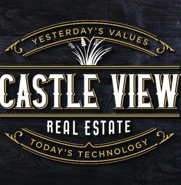 Castle View Real Estate