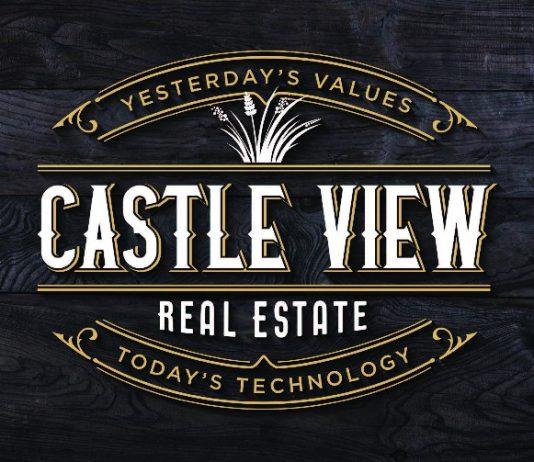 Castle View Real Estate