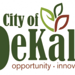 DeKalb City Council Special Meeting Friday